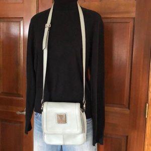 Tignanello Crossbody Bag